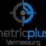 metricplus gmbh